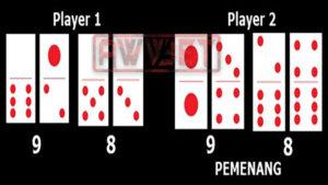 Panduan Bermain Domino 99 Online Lengkap