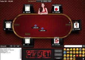 Tips Dan Trik Permainan Domino Online