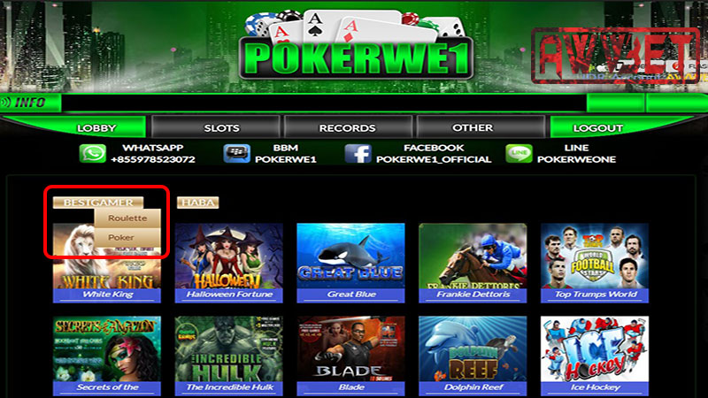 poker-we1-bestgamers