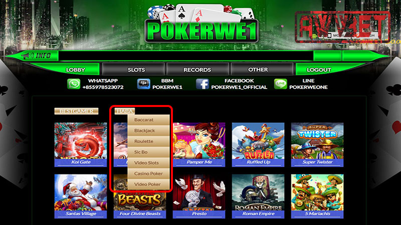 poker-we1-haba-slot