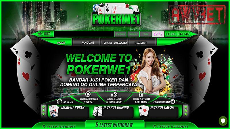 pokerwe1