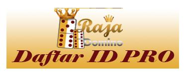 DAFTAR ID PRO