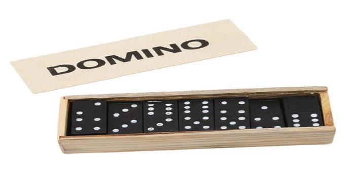 Cara Simpel serta Tepat Memenangi Game Ceme Agen Judi Domino